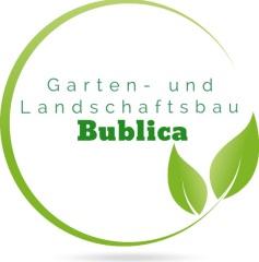 Garten Und Landschaftsbau Bublica In Düsseldorf Baumfällung